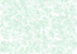 bkg038.jpg