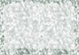 bkg039.jpg