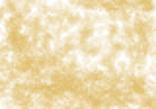 bkg042.jpg