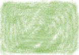 bkg046.jpg