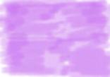 bkg049.jpg