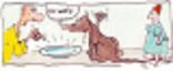 hund_01.jpg