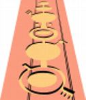 sf07026.wmf