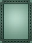 metall12.jpg