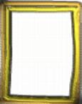 metall15.jpg