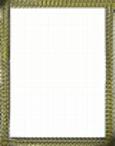 metall16.jpg