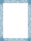 Modern05.jpg