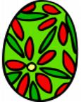 so18851.wmf