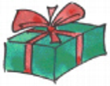 geschenk_01.jpg