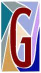 CCM00496.WMF