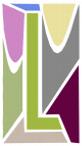 CCM00501.WMF