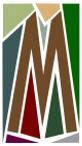CCM00502.WMF