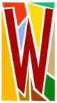 CCM00511.WMF