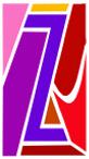 CCM00514.WMF