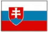 Slowakei.jpg