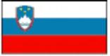 Slowenie.jpg