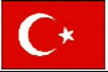 Turkei.jpg