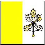 Vatikans.jpg