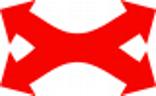 ARRWC016.WMF