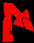 NA0136.WMF