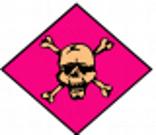 GC301875.wmf