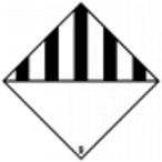 SGNHZ020.WMF
