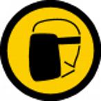 SGNWR077.WMF