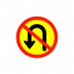 NO_U_TUR.WMF