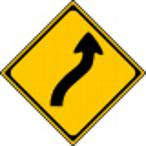 SGNJR079.WMF