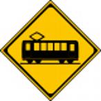 SGNJR083.WMF