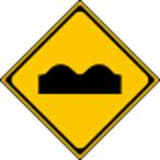 SGNJR088.WMF
