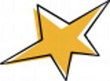 68A_STAR.WMF