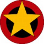 AD001988.WMF