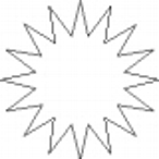BRSTN019.WMF
