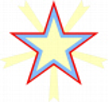 CS005396.WMF