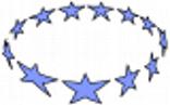 EUROSTAR.WMF