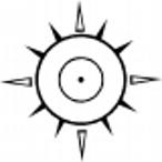 FSA05583.WMF