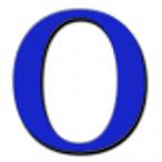 0_0.jpg