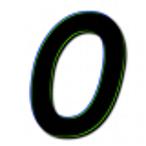 0_34.jpg