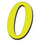 0_3.jpg