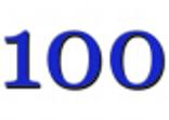 100_0.jpg