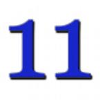 11_0.jpg