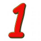 1_24.jpg