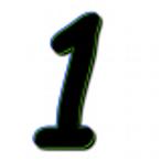 1_34.jpg