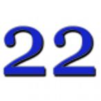 22_0.jpg