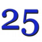 25_0.jpg
