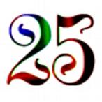 25_2.jpg