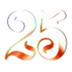 25_3.jpg