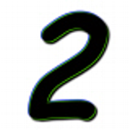 2_34.jpg