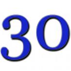 30_0.jpg